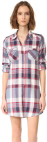 BB Dakota Jack by Seymour Shirtdress