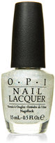 OPI Make Light Of The Situation Nail Lacquer