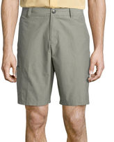 Columbia Sand Hill Park Cargo Shorts