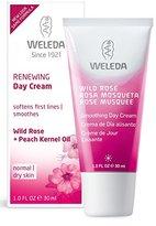 Weleda Renewing Day Cream , 1-Fluid Ounce
