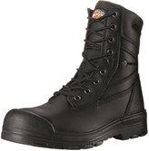 """Dickies Men's Blaster 8"""" CSA Work Boot"""