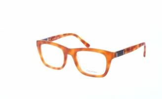 Calvin Klein Men's Brillengestelle CK7968 227-50-21-140 Optical Frames