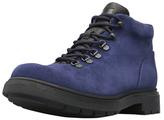 Camper Hardwood Leather Boot