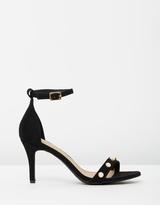Spurr Beatrice Heels