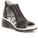 Jambu Naomi Banded Shoes