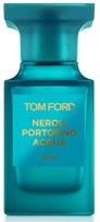 Tom Ford Private Blend Neroli Portofino Acqua Eau De Parfum