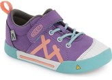 Keen 'Encanto' Sneaker (Baby, Walker, Toddler & Little Kid)