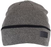 Levi's Men's Striped Heathered Beanie