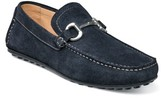 Florsheim Men's 'Danforth' Driving Shoe