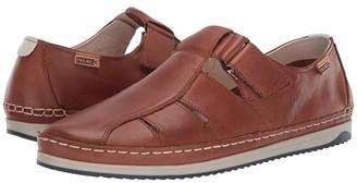 PIKOLINOS Motril M1N-0070 (Cuero) Men's Shoes