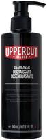 Uppercut Deluxe Degreaser Shampoo 240ml