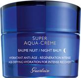 Guerlain Super Aqua-Crà ̈me night balm 50ml