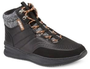 X-Ray Men's Luke Hiker Boot Men's Shoes