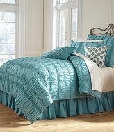 Studio D Serenade Ruched Comforter