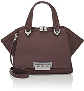 Zac Posen WOMEN'S EARTHA ICONIC SMALL SATCHEL