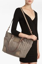 M Z Wallace 'City' Quilted Tote, Extra Large