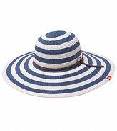 Peter Grimm Drew Straw Hat 46099
