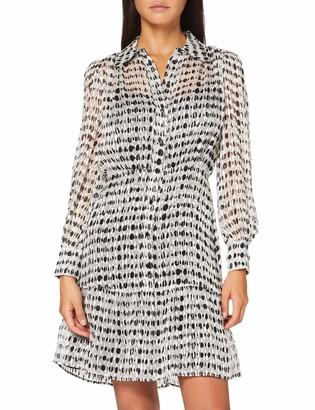 Pinko Women's Coccobill 2 Casual Dress