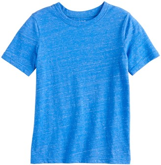 Toddler Boy Jumping Beans Essential Tee