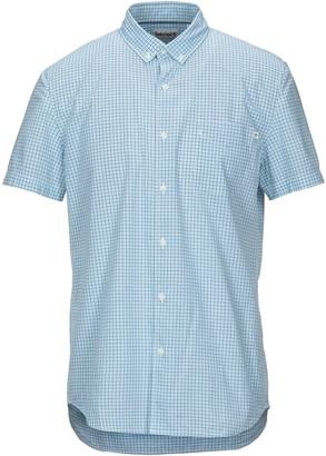 Timberland Shirts
