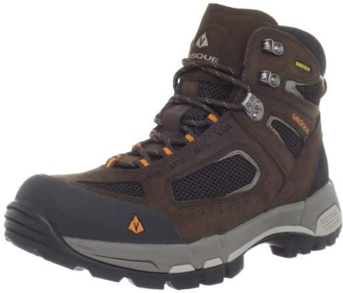c7593e628ae Men's Breeze 2.0 Gore-Tex Waterproof Hiking Boot