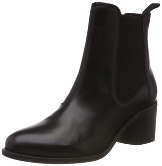 TEN POINTS Josette Womens Ankle Boots Ankle boots