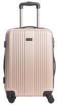 "CalPak 20"" Torrino II Carry-On Luggage"