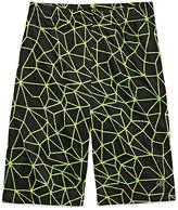 Champion Pull-On Shorts Preschool Boys