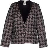 Dress Gallery Blazers - Item 41569488