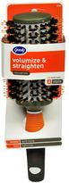 Goody Hairbrush,Lightweight Grip, Volumize &Straighten, Damp Hair