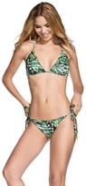 Agua Bendita 2017 Bendito Mapora Bikini Bottom AF50887T1B