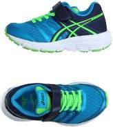 Asics Low-tops & sneakers - Item 11227462