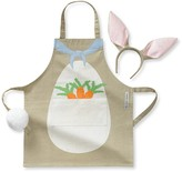 Williams-Sonoma Williams Sonoma Easter Bunny Apron