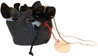 Sophia Webster Other Silk Clutch bags