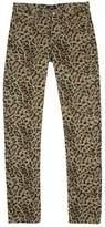 A.P.C. Casual trouser