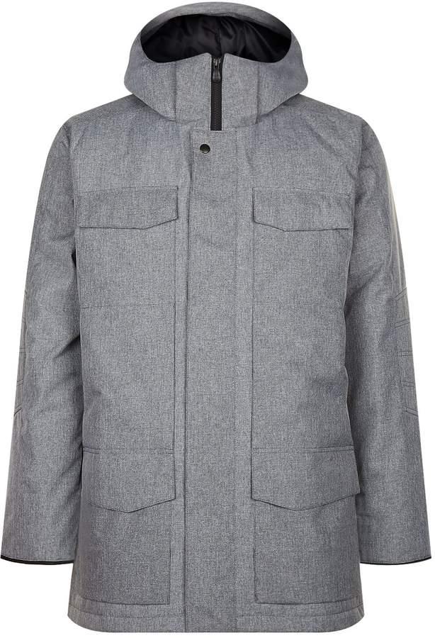 Canada Goose Windemere Coat