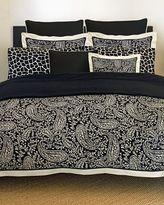 CLOSEOUT! Michael Kors Bedding, Nairobi Comforter Sets