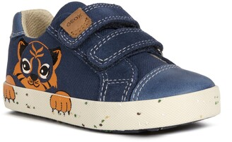 Geox Kilwi 41 Sneaker