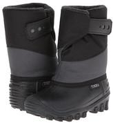 Tundra Boots Kids Pueblo (Toddler/Little Kid)