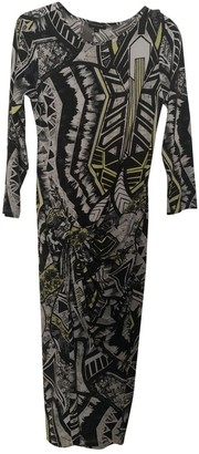 River Island Multicolour Dress for Women