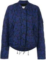Christian Wijnants Jady jacket