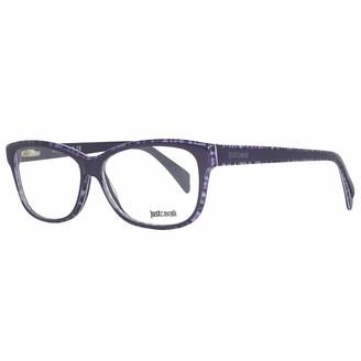 Just Cavalli Women's Brille JC0698 083 56 Optical Frames