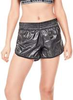 GUESS Women's Active Shorts
