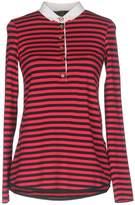 Vdp Club Polo shirts - Item 12082964