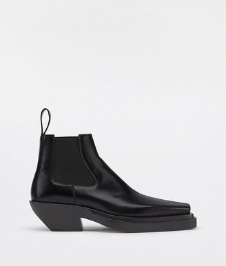 Bottega Veneta Lean Boots