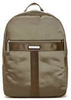 Tommy Hilfiger Darren Nylon Backpack