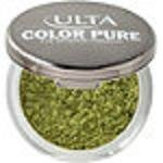 Ulta Color Pure Loose Eyeshadow Powder, Olive