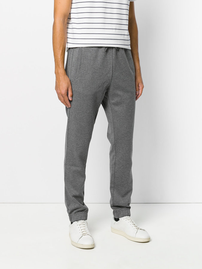HUGO BOSS Hadiko track pants