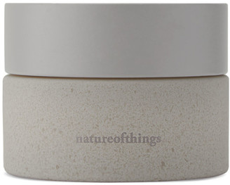 NatureOfThings Superlative Body Balm, 50 mL