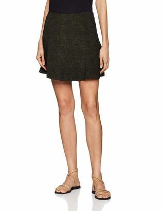 2two Women's HENVY Skirt